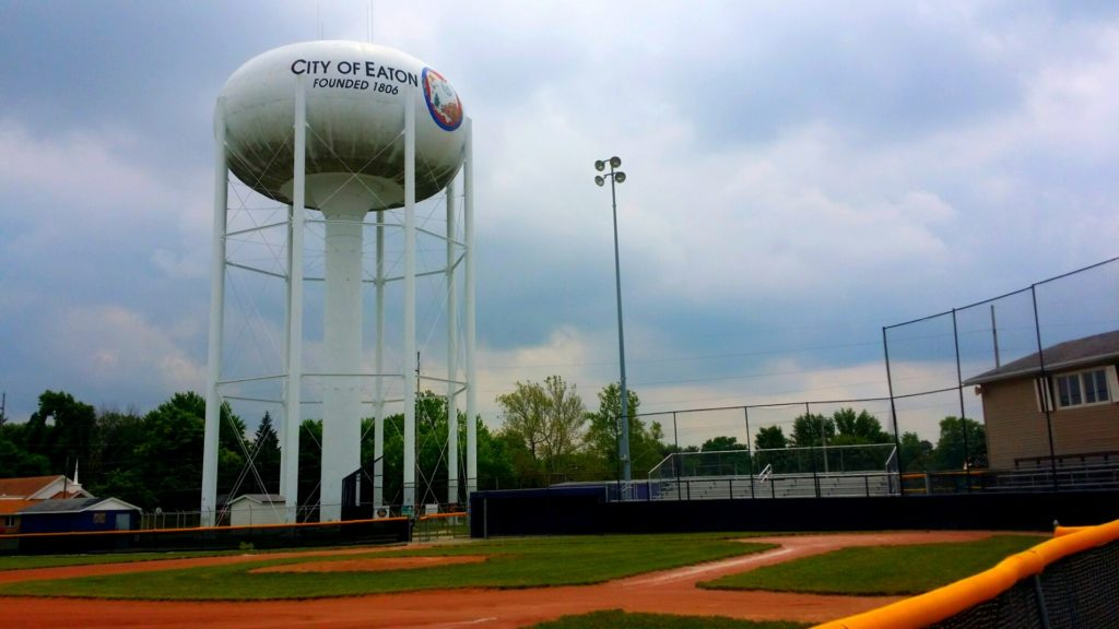 Homes for sale in Eaton, Ohio