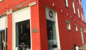 Camden, Ohio Homes for sale