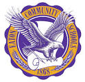 Eaton Community Schools