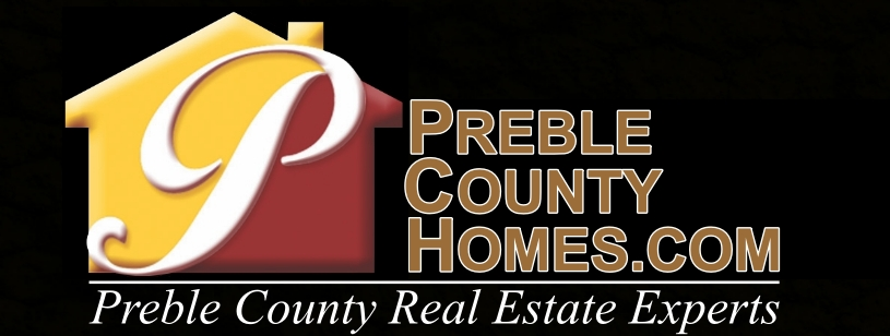 Preble County Homes